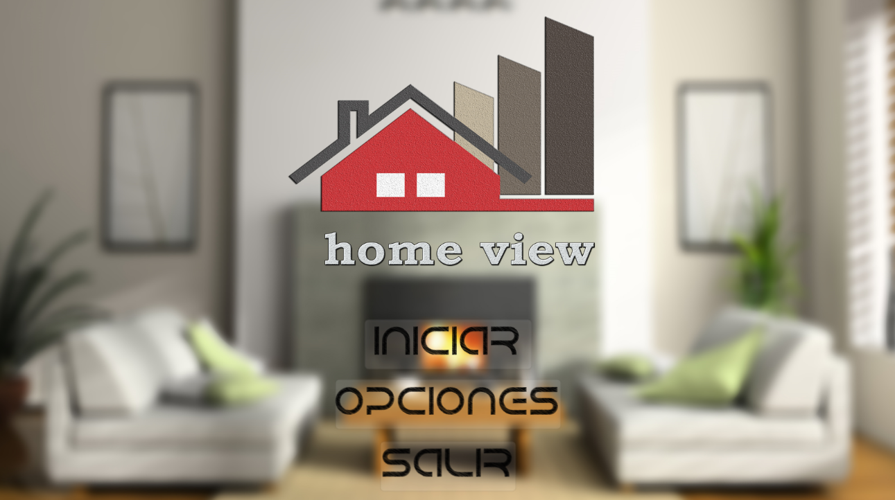 Home View Android Apps On Google Play # Homes Heaven Muebles