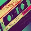 Musica de los 60s,70s,80s,90s,2000s APK