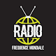 Radio Frequence Mondiale Download for PC Windows 10/8/7