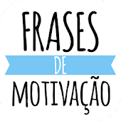 Motivational Quotes Portuguese