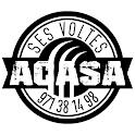 SES VOLTES A CASA icon