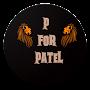 Patel No Vat