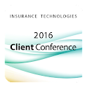 Insurance Technologies 2016 CC icon