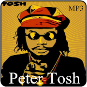 Peter Tosh All Songs