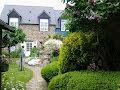 Maison 11 pièces 430m² Saint-Méloir-des-Ondes
