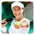 Tennis for Beginners icon
