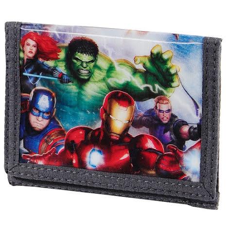 Avengers Plånbok
