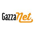 GAZZANET icon