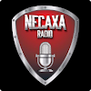 Necaxa Radio