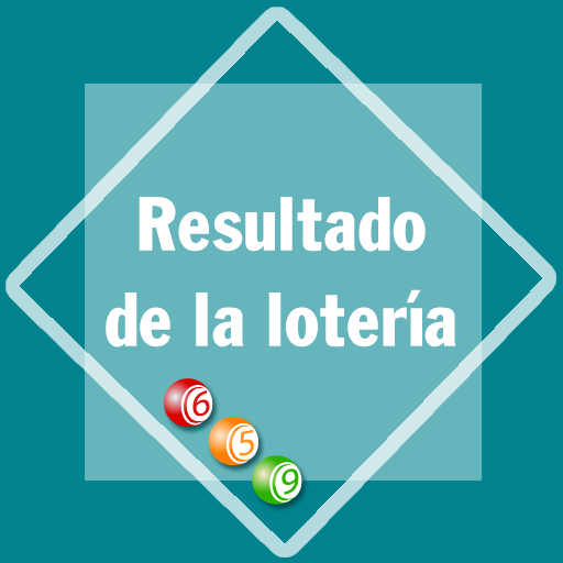 Resultado Loterias Colombia