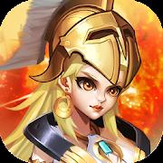 Avatar Fantasy MOD APK 1.0.23.18110 (Mega Mod)