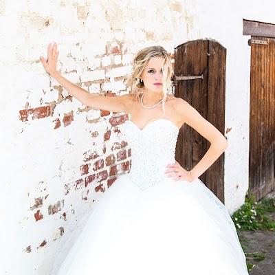 Hochzeitsfotograf Alex La tona (latonaFotografi). Foto vom 18.11.2015
