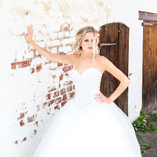 Wedding photographer Alex La tona (latonaFotografi). Photo of 18.11.2015
