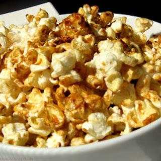 "Gluten Free Kettle ""Caramel"" Corn"