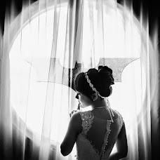 Wedding photographer Sean Yen (seanyen). Photo of 04.12.2014