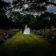 Wedding photographer Marian Jankovič (jankovi). Photo of 21.07.2017