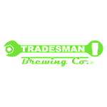 Tradesman Bricklayer Red