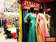 Corsage.. Designer Sarees & Kurtis photo 4