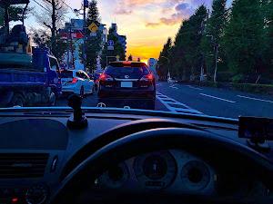 Eクラス ステーションワゴン W211のカスタム事例画像 とよでぃーさんの2020年08月07日01:59の投稿