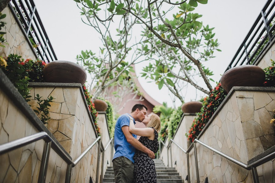 Vestuvių fotografas Ivan Lim (ivanlim). Nuotrauka 08.03.2019