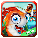Fishing Pro 2016 icon