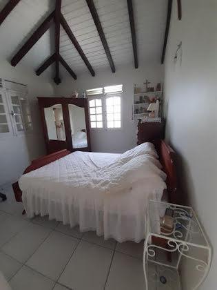 Vente maison 5 pièces 152,8 m2