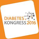 Diabetes Kongress 2016 icon