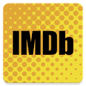 IMDb Movies & TV icon