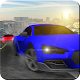 Furious Car Racing Lite (game)
