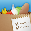 Grocery Pal (In-Store Savings) icon