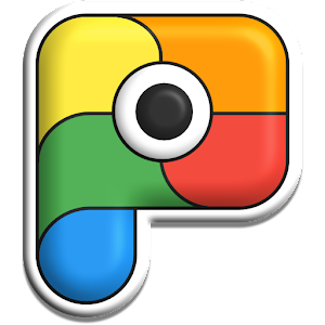 Poppin icon pack For PC / Windows 7/8/10 / Mac – Free