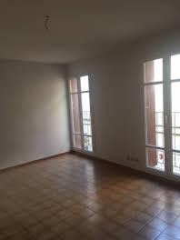 Studio 25,24 m2