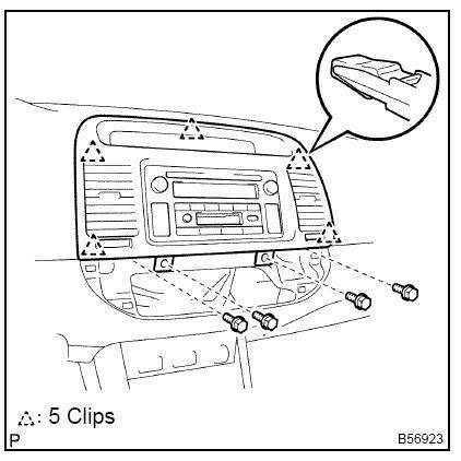 07 Mustang Belt Diagram 07 Corolla Belt Diagram Wiring