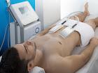 cryolipolyse-institut-cryo-pour-mincir-et-perdre-des-centimetres