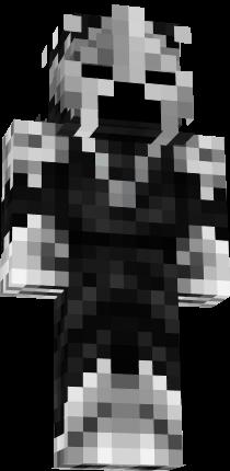 The Witch King Of Angmar Nova Skin