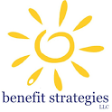 BenStrat Reimbursement Plan icon