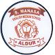 S. MANASA for PC-Windows 7,8,10 and Mac