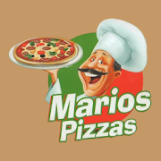 Marios Pizzas Snaith