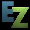 EZ Drop (File Sync) icon