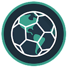 Football 360 - News in Short icon