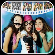 Makeup Insta Beauty Selfie Camera APK - Download Makeup Insta Beauty