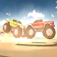 Demolition Derby : Monster Truck Crash Stunts for PC-Windows 7,8,10 and Mac