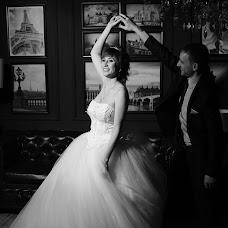 Wedding photographer Aleksandr Perezolov (APPhotographer). Photo of 20.03.2018