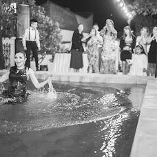 Wedding photographer Mauricio Duràn bascopè (madestudios). Photo of 17.05.2018