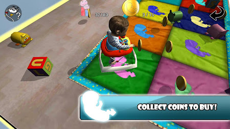 i Live - You play he lives 2.8.2 screenshot 639495
