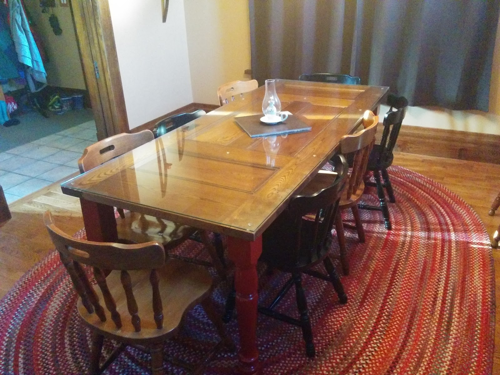 Dining Table finished product.jpg