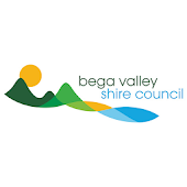 Bega Valley Shire Waste Info