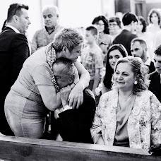 Fotografo di matrimoni Tommaso Guermandi (tommasoguermand). Foto del 15.06.2016