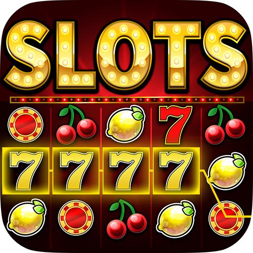 DoubleUp Slot Machines FREE!