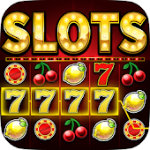 DoubleUp Slot Machines FREE!